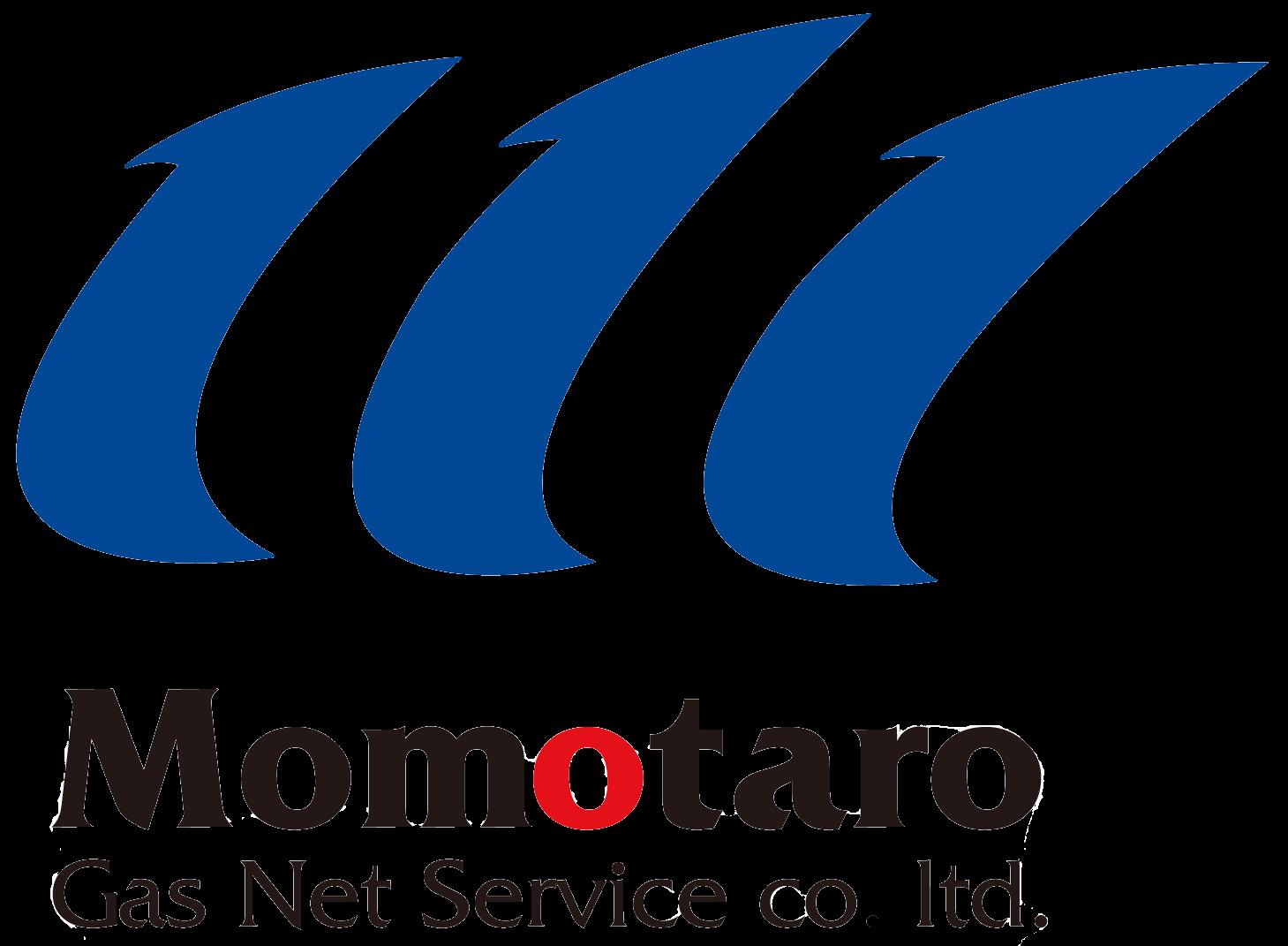 logo-mark-tp