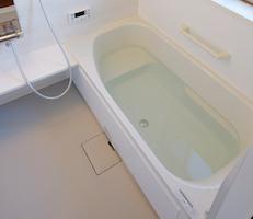 浴槽231