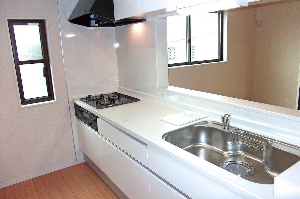 kitchen1000x666